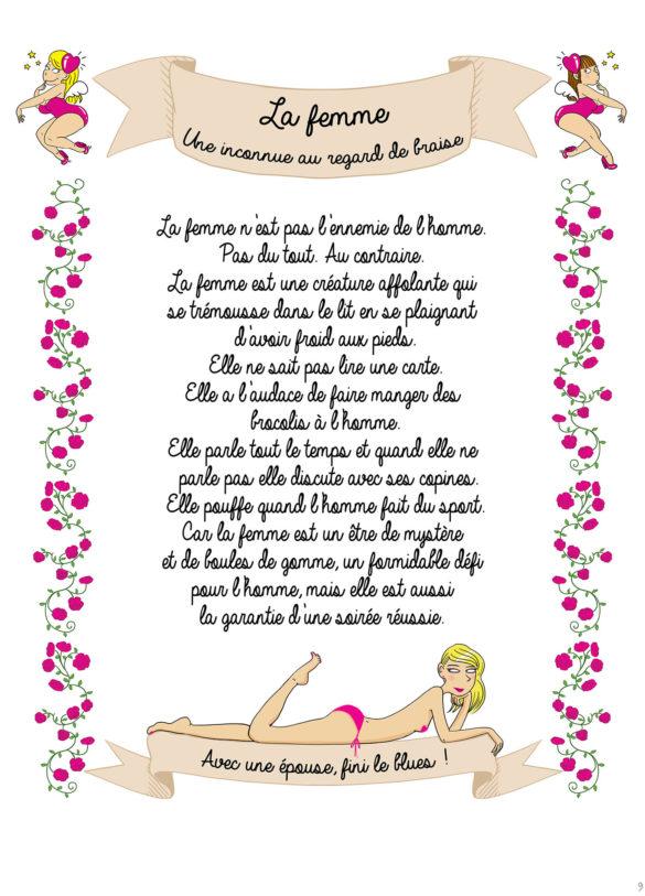 femme roses anges