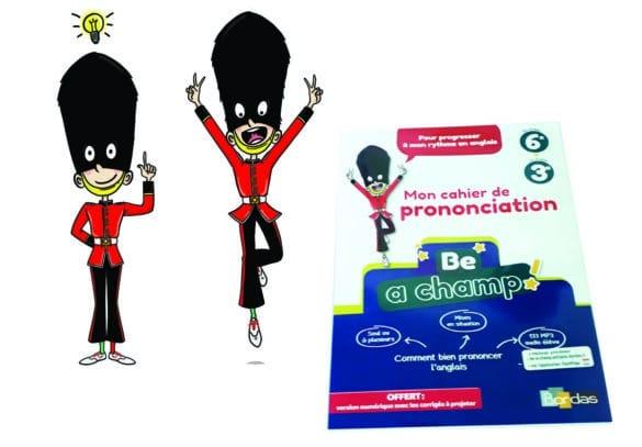 Londres. enfants parascolaire Laetitia aynié illustrations