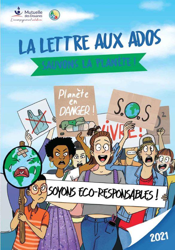 écologie_collège_lycée _Laetitia aynié illustrations